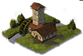 Dyrford icon.png