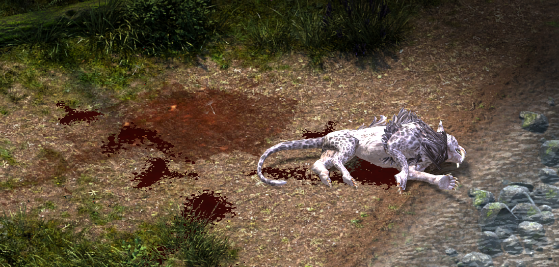 Pe1 Spotty Cat is Ded.png