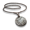 Poe2 amulet of health icon.png