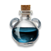 Poe2 potion of major regeneration icon.png