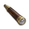 Poe2 spyglass icon.png