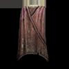 Poe2 cloak stormturner icon.png