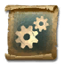 Rite of hidden wonders icon.png