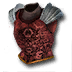 Plate armor sanguine plate icon.png