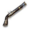 Poe2 blunderbuss exceptional icon.png