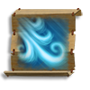 Poe2 scroll of winter wind icon.png