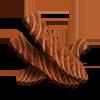 Poe2 speckleback jerky icon.png