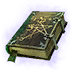 Grimoire02 icon.png