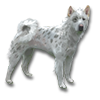Poe2 pet backer dog Levin icon.png