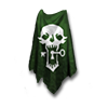 Poe2 cloak of berath icon.png