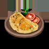 Poe2 dragon egg dish icon.png