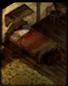 Room gooseandfox suiteofworldlywonders icon.png