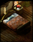 Room gooseandfox vixen'sburrow icon.png