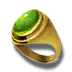 Ring stone green icon.png