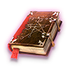 Poe2 grimoire01 icon.png