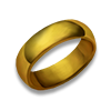 Poe2 ring gold icon.png