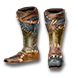 Boots patchwork boots icon.png