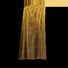 Poe2 cloak orange icon.png