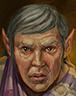 Portrait erol of levi sm.png