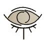 https://gamepedia.cursecdn.com/eternitywiki/5/58/Wael.png?version=d37fa1518f15025300635e0c1e25535b