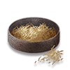 Poe2 goldrot chew icon.png