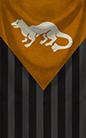 PE2 Crookspur Flag.png