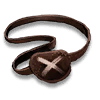 PX2 Hat Crossed Patch icon.png