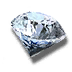 Diamond icon.png