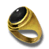 Ring stone black icon.png