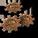 Bux durgan cogwheel icon.png