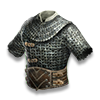 Poe2 mail armor exceptional icon.png