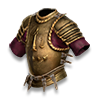 Poe2 plate armor VTC icon.png