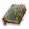 Poe2 grimoire07 icon.png