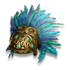 Poe2 hat serpent crown icon.png