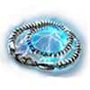 Belt Least Unstable Coil icon.png