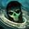 Barring deaths door icon.png