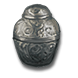 Remembrance ashes icon.png