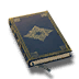 Book dec blue icon.png