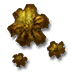Dank spores icon.png