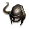 Poe2 helm horned icon.png