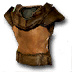 Leather armor fine icon.png