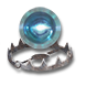Trap tayns chaotic orb icon.png