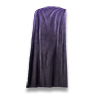 Poe2 cloak purple icon.png