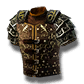 Brigandine coat of ill payment icon.png
