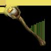 Poe2 sceptre eye of wael icon.png