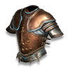 Poe2 plate armor deltros caged icon.png