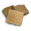 Poe2 hardtack icon.png