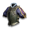 Poe2 breastplate armor pallegina disgraced icon.png