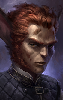 Orlan male PoE1 portrait 1 lg.png