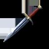 Poe2 dagger fine icon.png